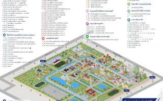 Map-RMUTT-THAI-01